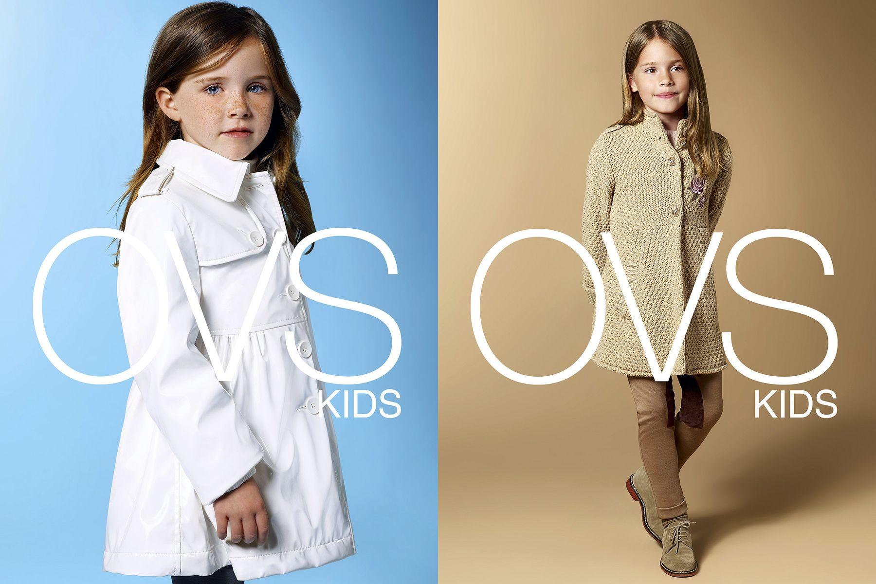 59fe4f262c OVS Kids – ZaraRonchi